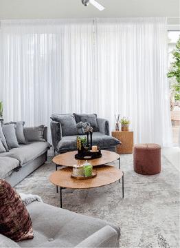 השטיח בבית של נטלי דדון